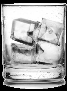 26_09_2016_17_35_04_dice-ice_